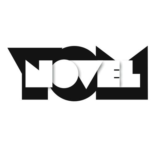 Novel Yom - Nazareth