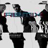 Marvin & Chardonnay [REMIX]
