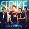 Banda Strike - Teus Sinais.mp3