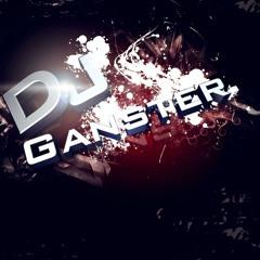 ENGANCHADO DEL RECUERDO - COLOMBIANOS - DJ GANSTER !