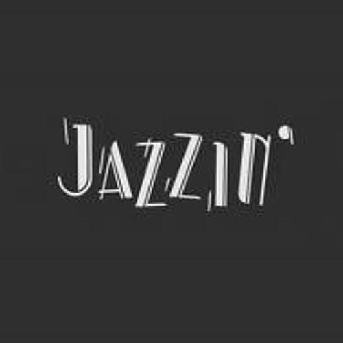Jazzin' (STTB 302)