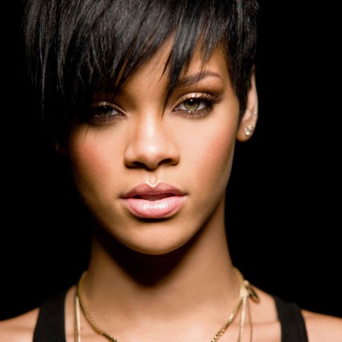 Rihanna - Loveee Song feat. Future (Brenmar Club Edit) for DL!!