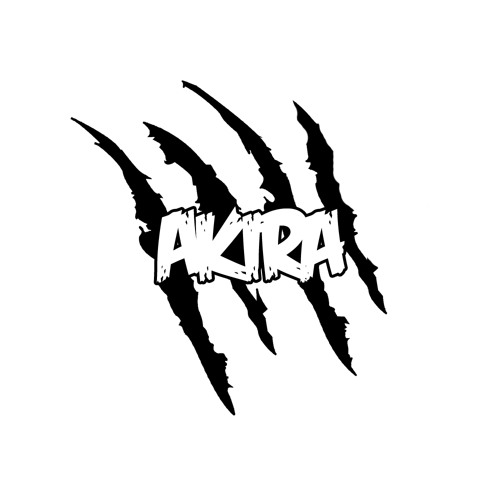 AKIRA - TARTAN ARMY CLIP