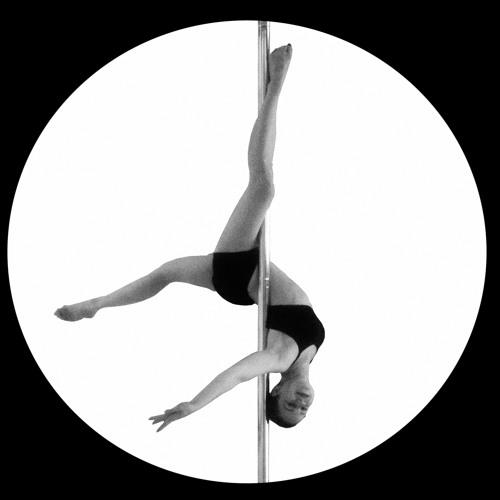 Upside Down (Album Version)