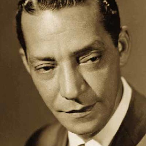 Caco Velho (Ary Barroso) Orlando Silva 1934
