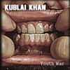 Kublai Khan - Color Code