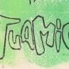 TUAMIE - Ubby