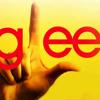 Glee Performance Teenage Dream Acustic