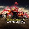 WHEN HOUSE MUSIC WAS CREATED!!!!!!!!!! DJ RICHIIE RAMIREZ