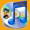 Christmas songs :: Tropicana Band