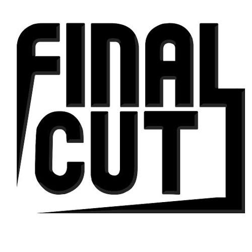 Final-Cut-NN