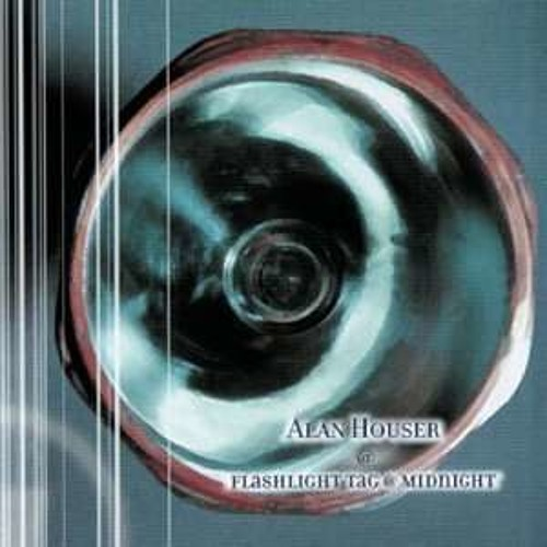 09 Alan Houser - Ephesians 514 - 09