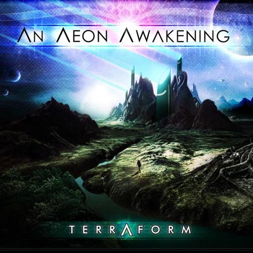 An Aeon Awakening: Terraform - Sampler 2012