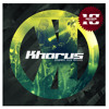 khorus- Sonho