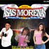 Asas Morenas - Vol 16