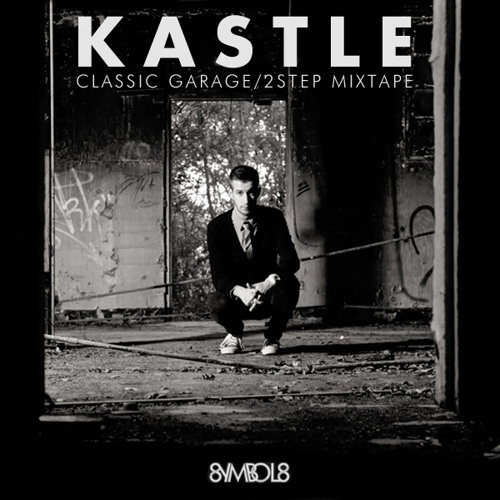 Classic Garage & 2-Step Mixtape