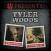 Tyler Woods -