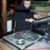 In Grid - Tu Es Foutu 2012 -  Remix