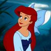Kiss the Girl - The Little Mermaid - Kiss de Girl - Lyrics