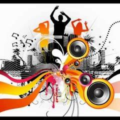 MIX VARIADO - YO TE LO DIJE - DJ LALO CG