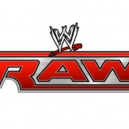 Monday Night Raw 2012 Official Theme Song - The Night