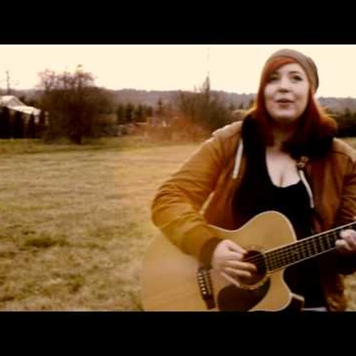 Mary Lambert - Body Love (I Know Girls)