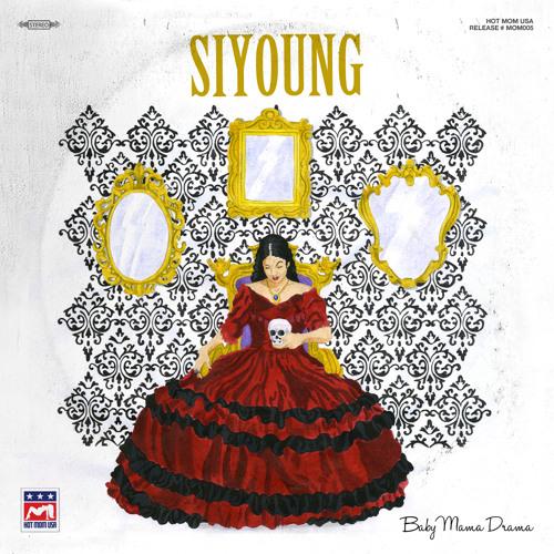 FREEMOM001a: Siyoung - Throwin' Hunnas VIP I // DL In Description