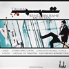 Taham - Chikke chikke (Feat. Erfan)