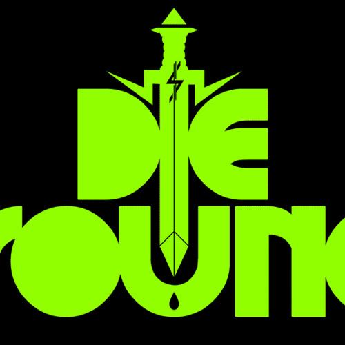 Die Young - Ke$ha Cover