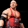 Ryback 6th and New WWE Theme Song 2012 (Meat On The Table)