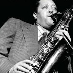 Stardust - Lester Young