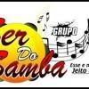 Sai Da Minha Aba - Grupo Ser do Samba