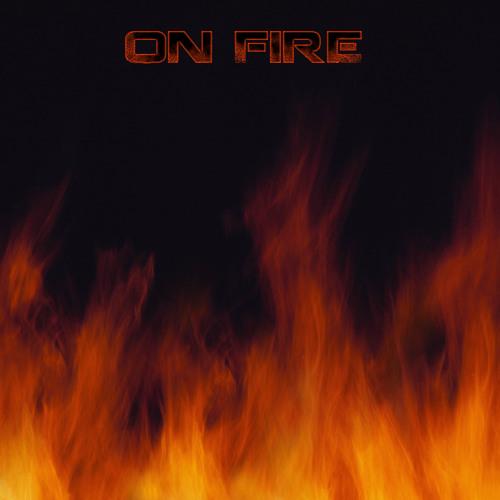 United Triumph - Armageddon [On Fire EP]