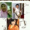 Rhoma Irama_Rita Sugiarto_yun Di Ayun