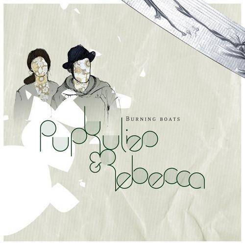 Pupkulies & Rebecca - Hold It Tight (Matt Elation Made It Warmer Cut)