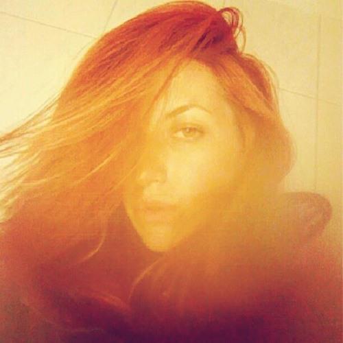 Tijana T for Mystic Stylez /// 2044 /// 06. oct 2012.