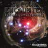 CHRIS SIMMONDS | SECOND ENCOUNTER | WHAT YOU FEEL | MAGD009