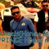 High Heels(honey Singh)-DJ PRINCE House Mix +918898132743