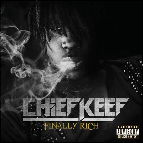 Chief Keef - Citgo