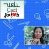 Wali Band_cari Jodoh,,