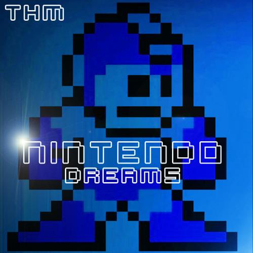 Nintendo Dreams (Free dl)