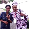 #MsKemiPhoners with Nigerian Hip-Hop/Afro Beat Artist Weird MC