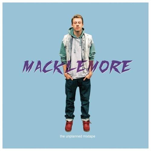 Macklemore - Thrift Shop (JBeach Remix) *Free DL*