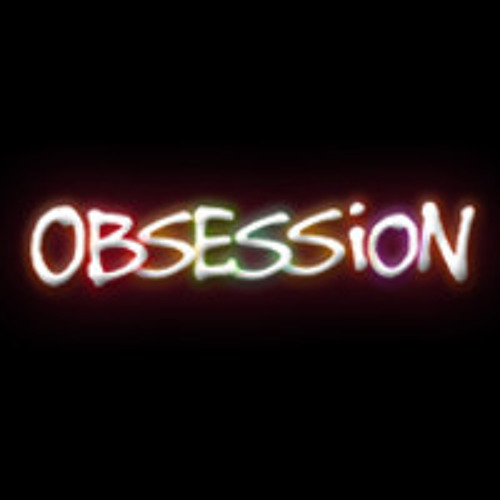 Obsession - The Fucking Chilling Bitch (Test Preview)