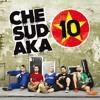 Che Sudaka - 10