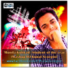 Munda Kukkad - Student of the year ( Mashup DJ Kunal Scorpio )