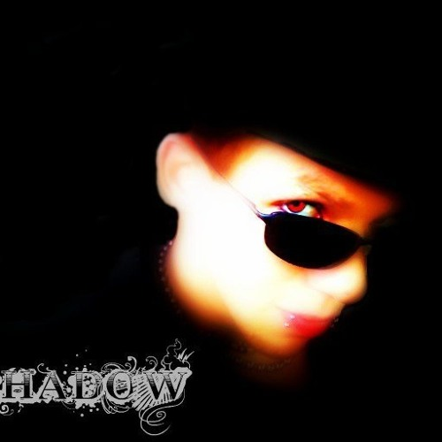 Shadow's Subliminal 2012