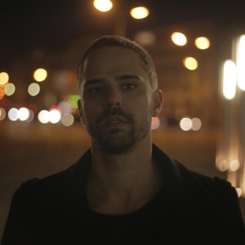 Nick Curly - Underground (Krueger & Schluenz Remix) FREE DOWNLOAD