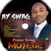 AySwag Moyege Gospel Remix on Iyanya's (kukere) instrumentals