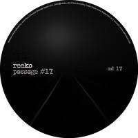 Reeko passage #17 - Mental disorder